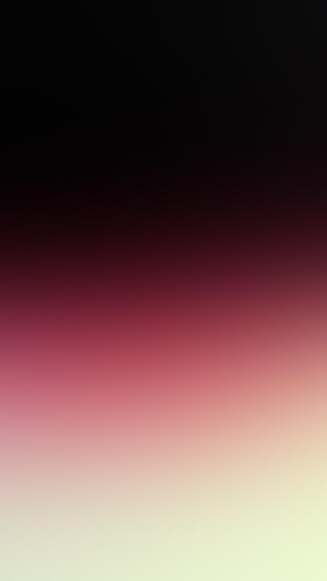 freeios8.com-iphone-4-5-6-plus-ipad-ios8-sj76-dark-red-bokeh-gradation-blur-pink