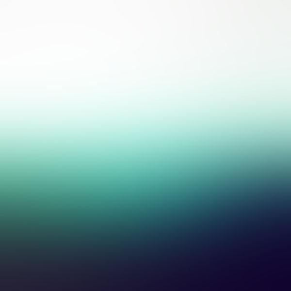 iPapers.co-Apple-iPhone-iPad-Macbook-iMac-wallpaper-sj77-blue-white-gradation-blur-wallpaper