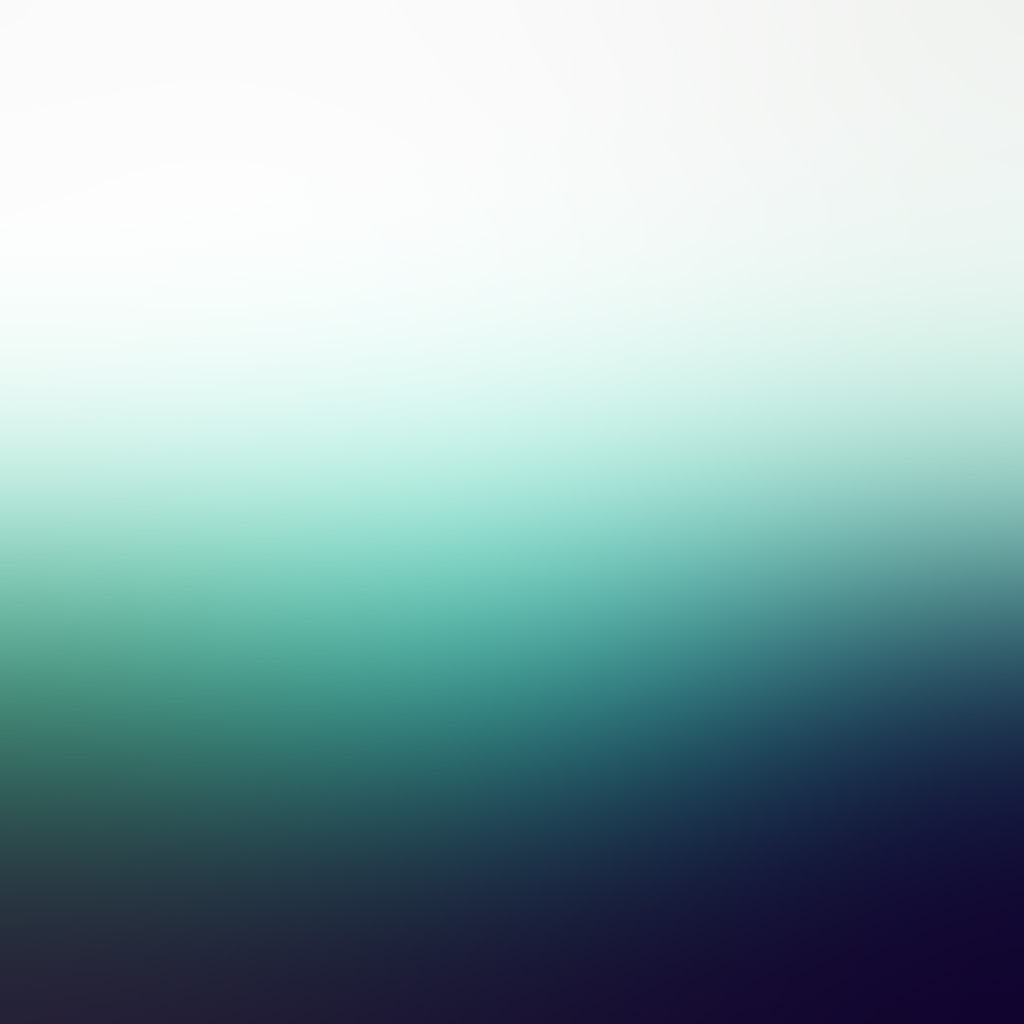 android-wallpaper-sj77-blue-white-gradation-blur-wallpaper