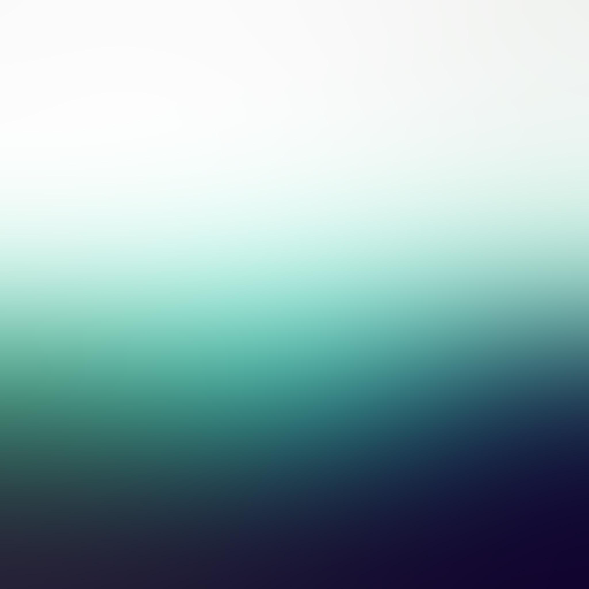 Blue White Living Room: Sj77-blue-white-gradation-blur