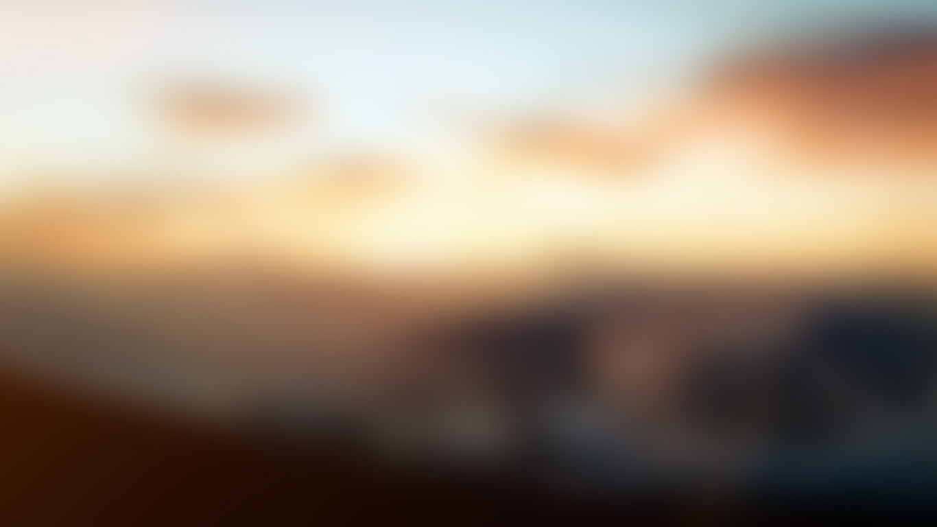 desktop-wallpaper-laptop-mac-macbook-air-sj78-sky-blur-gradation-blur-wallpaper
