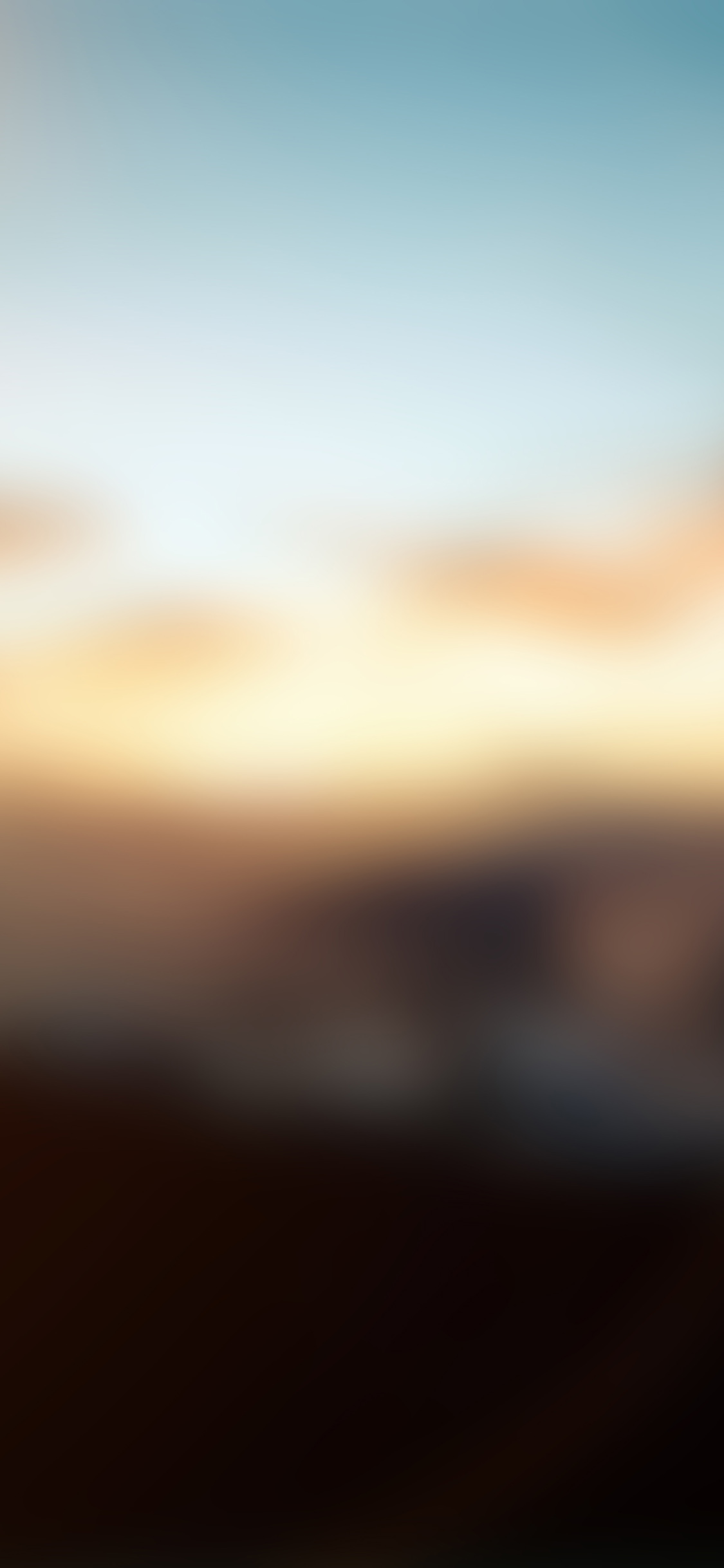 iPhoneXpapers.com-Apple-iPhone-wallpaper-sj78-sky-blur-gradation-blur