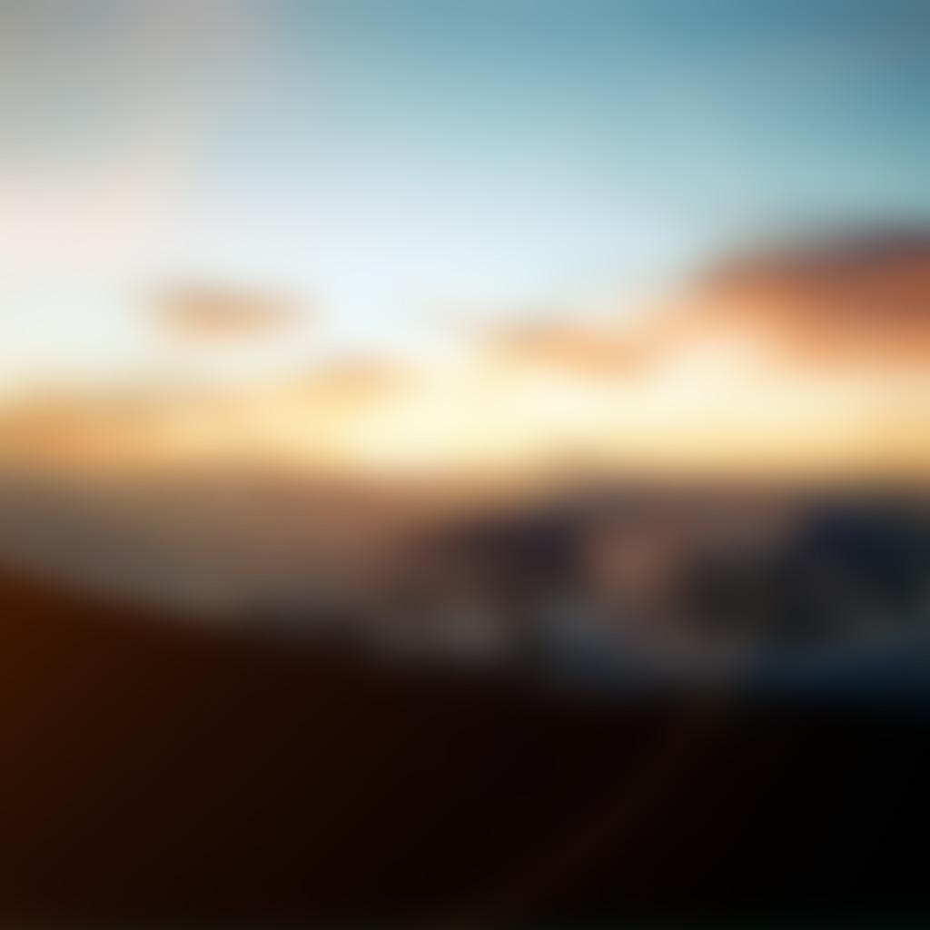 android-wallpaper-sj78-sky-blur-gradation-blur-wallpaper