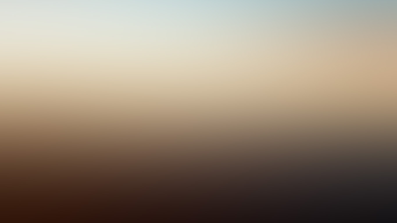 desktop-wallpaper-laptop-mac-macbook-air-sj79-sunset-sky-gradation-blur-wallpaper