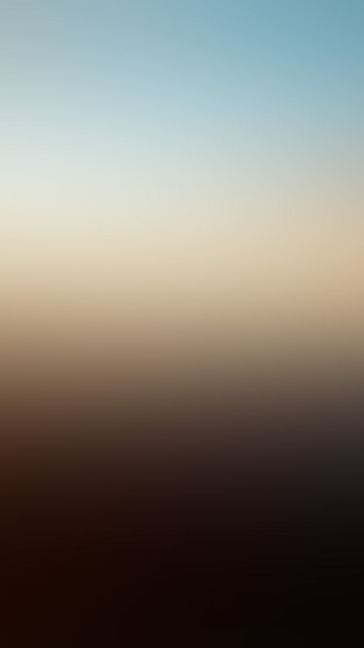 iPhone6papers.co-Apple-iPhone-6-iphone6-plus-wallpaper-sj79-sunset-sky-gradation-blur