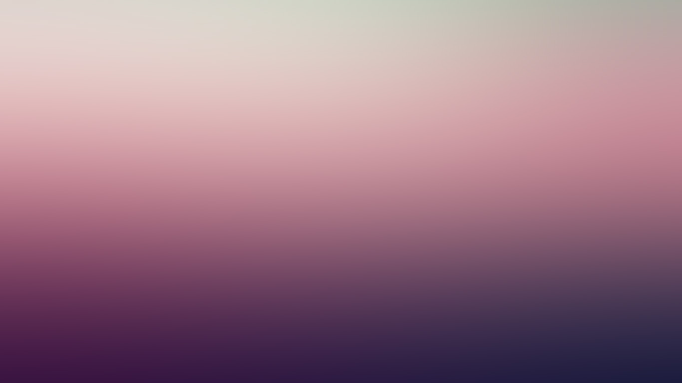 desktop-wallpaper-laptop-mac-macbook-air-sj80-magic-color-purple-gradation-blur-wallpaper