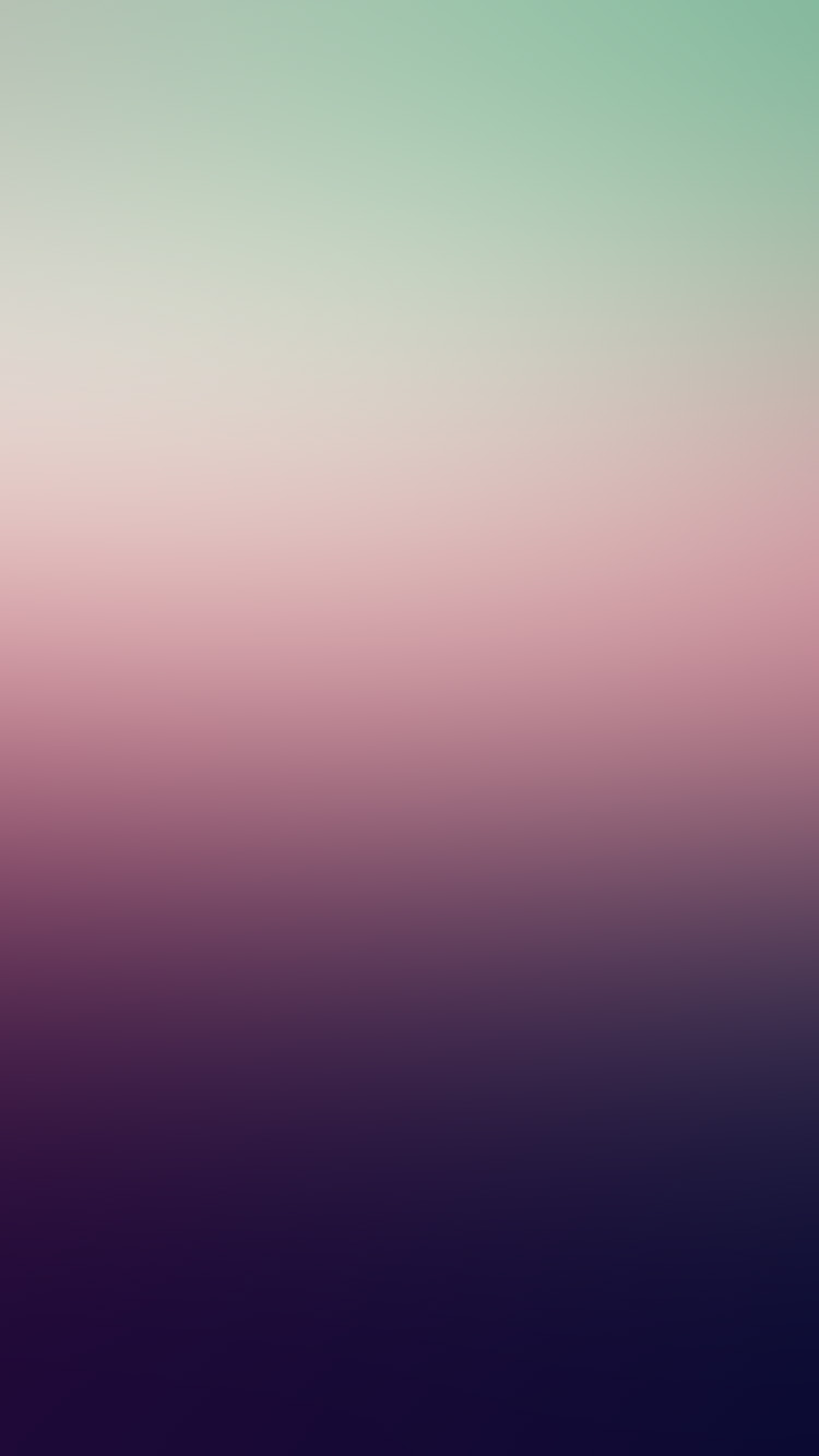 iPhone6papers.co-Apple-iPhone-6-iphone6-plus-wallpaper-sj80-magic-color-purple-gradation-blur