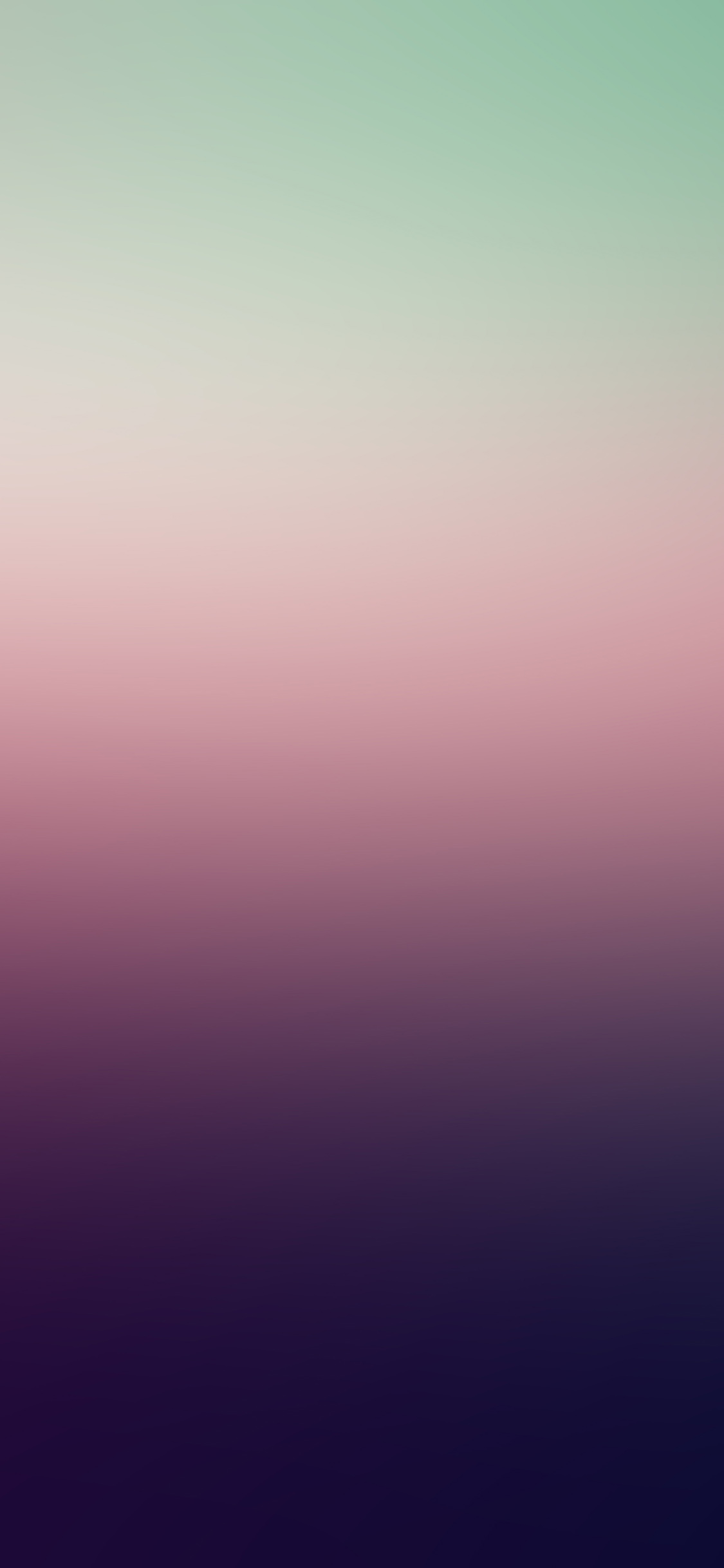 Iphone - Color gradation wallpaper ...