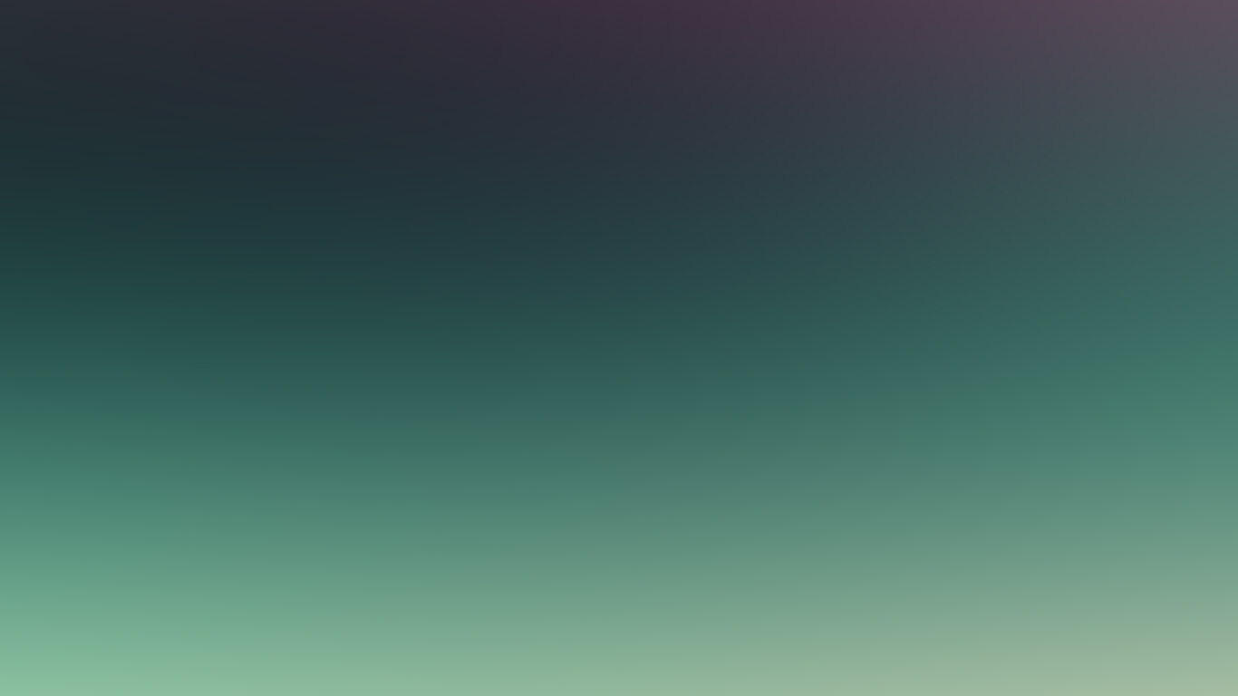 desktop-wallpaper-laptop-mac-macbook-air-sj81-purple-green-night-gradation-blur-wallpaper