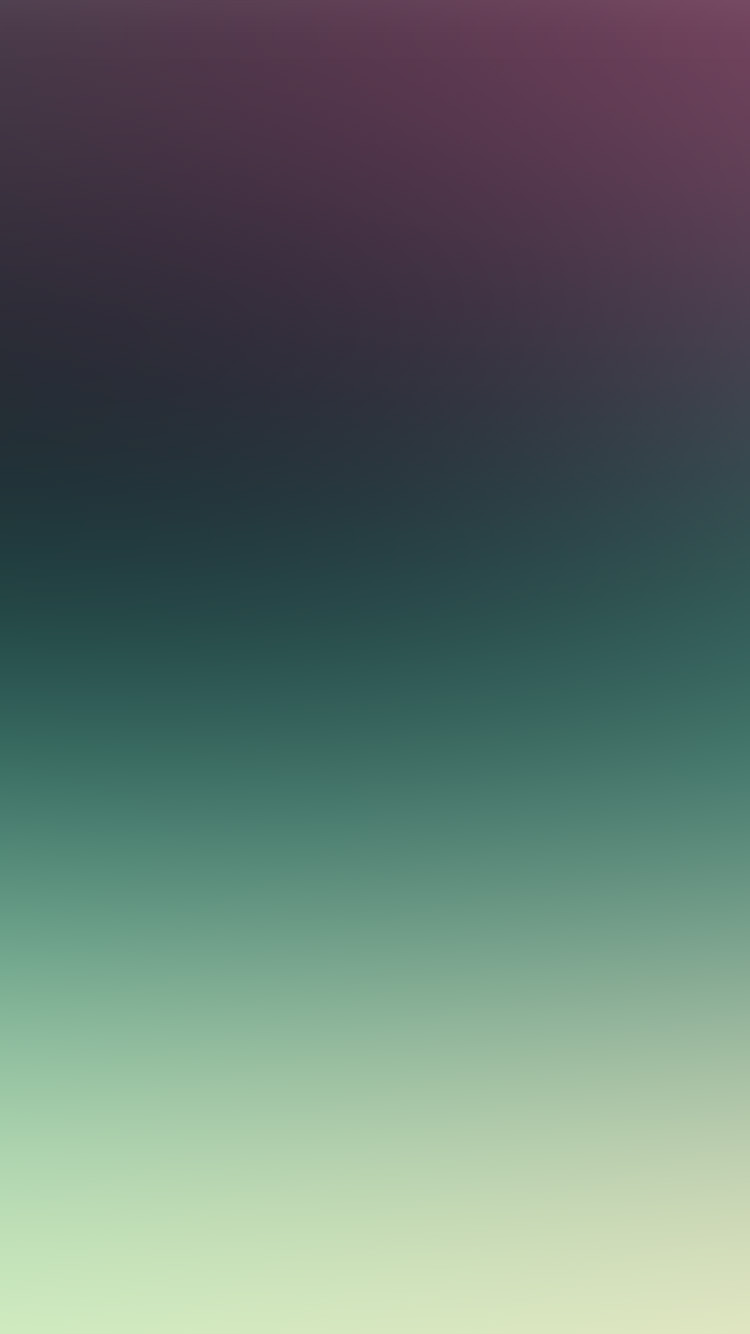 iPhone7papers.com-Apple-iPhone7-iphone7plus-wallpaper-sj81-purple-green-night-gradation-blur