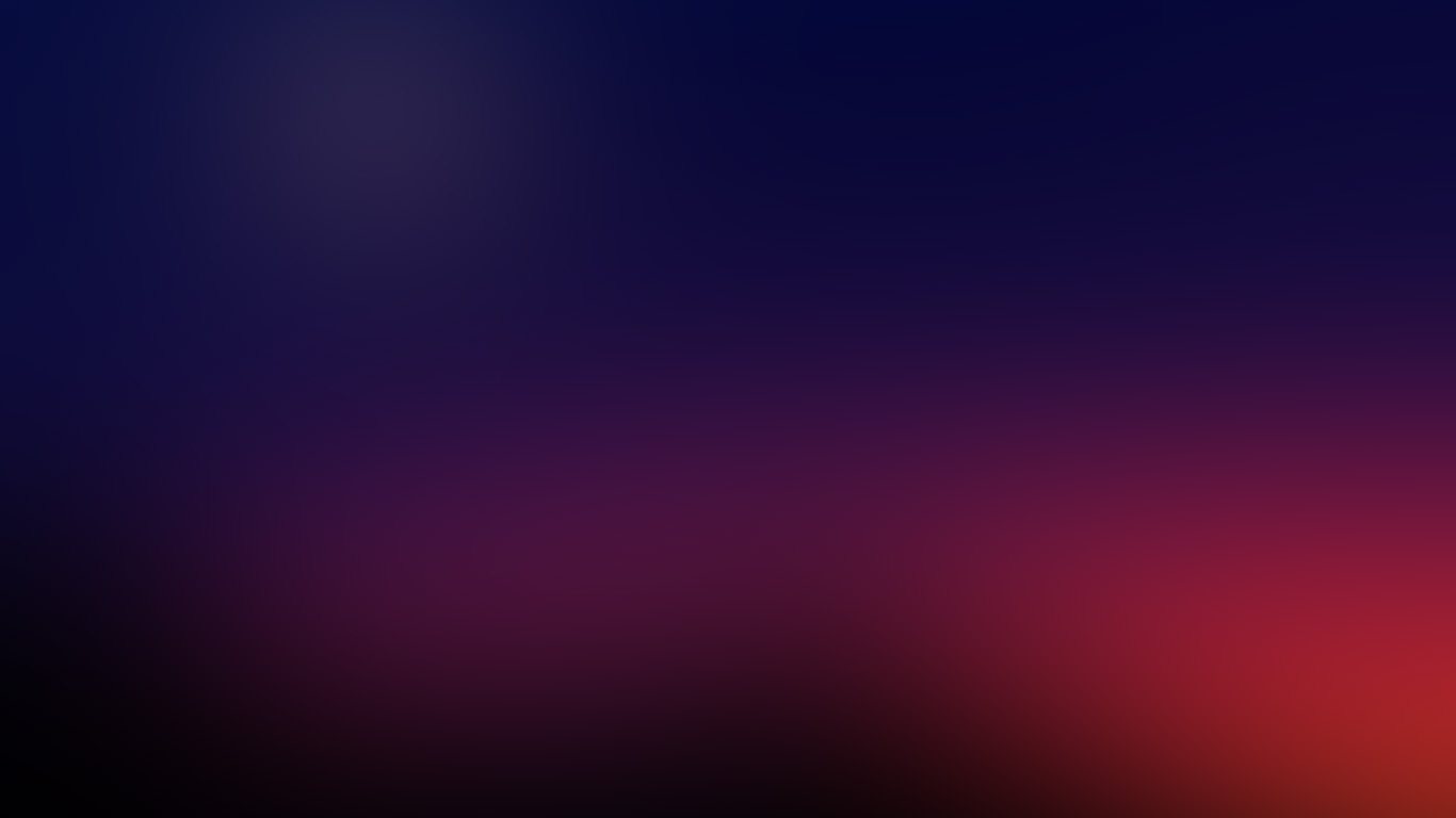 desktop-wallpaper-laptop-mac-macbook-air-sj82-night-sunset-gradation-blur-wallpaper