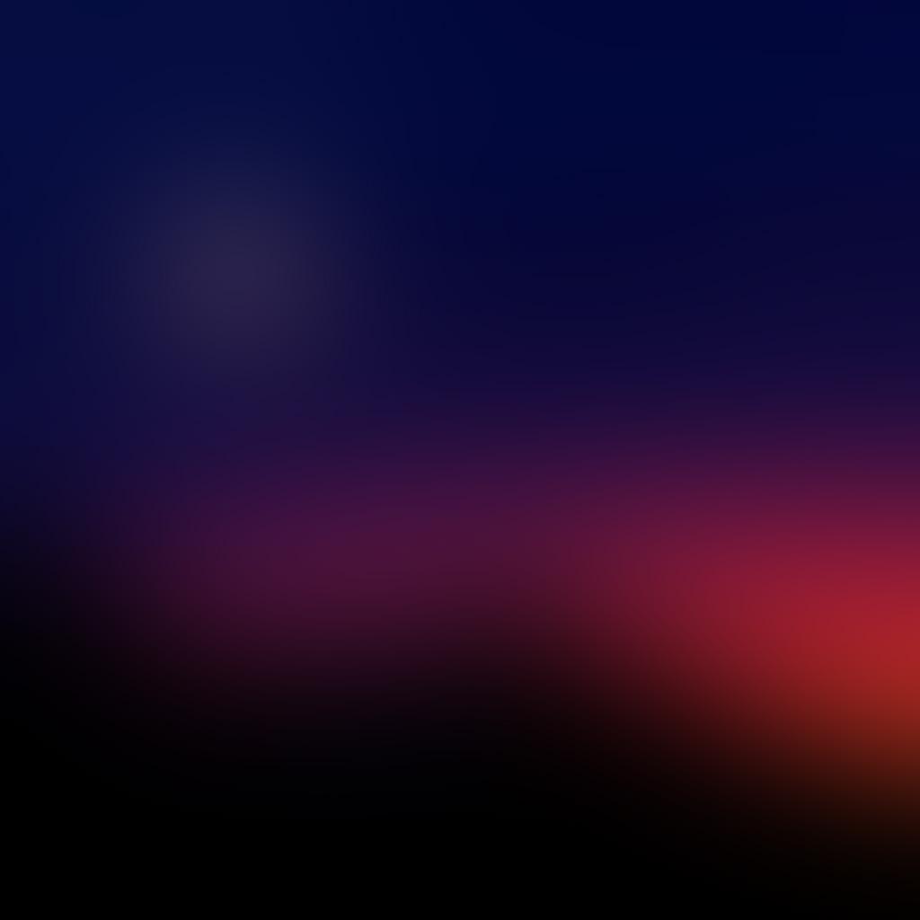 android-wallpaper-sj82-night-sunset-gradation-blur-wallpaper
