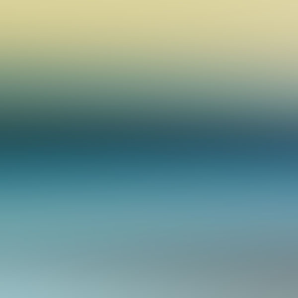 iPapers.co-Apple-iPhone-iPad-Macbook-iMac-wallpaper-sj84-blue-ocean-happy-day-gradation-blur-wallpaper