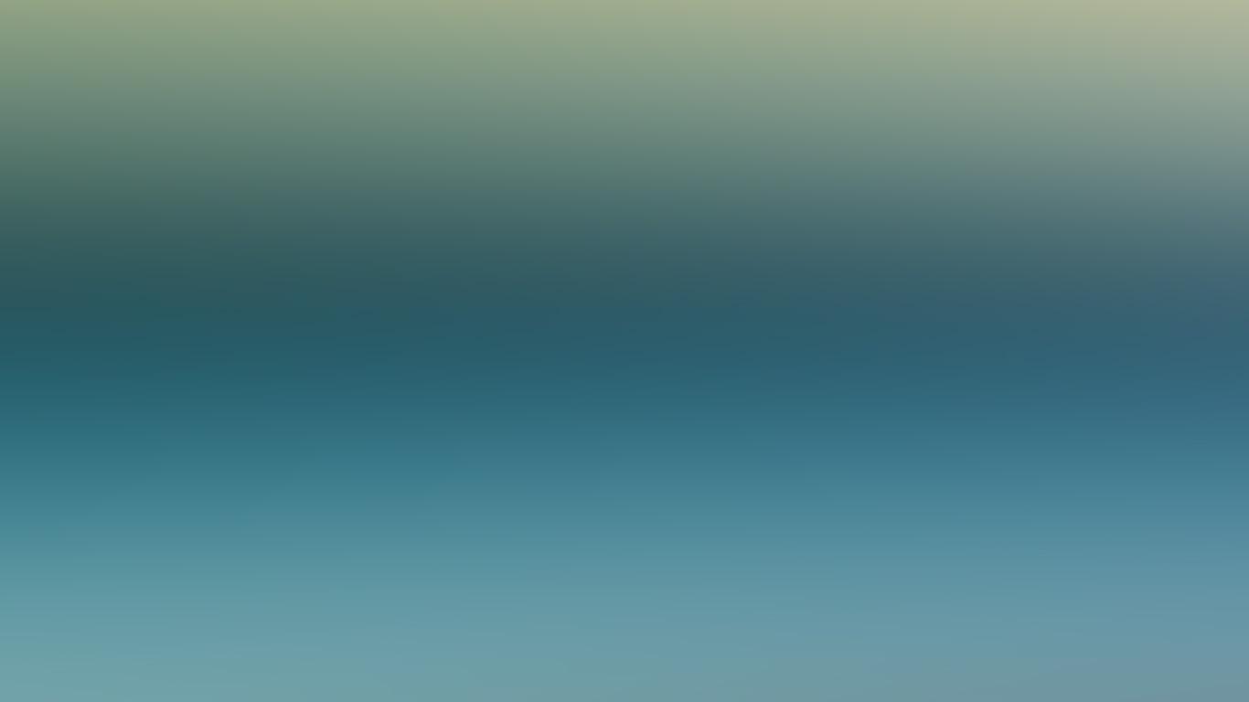 desktop-wallpaper-laptop-mac-macbook-air-sj84-blue-ocean-happy-day-gradation-blur-wallpaper