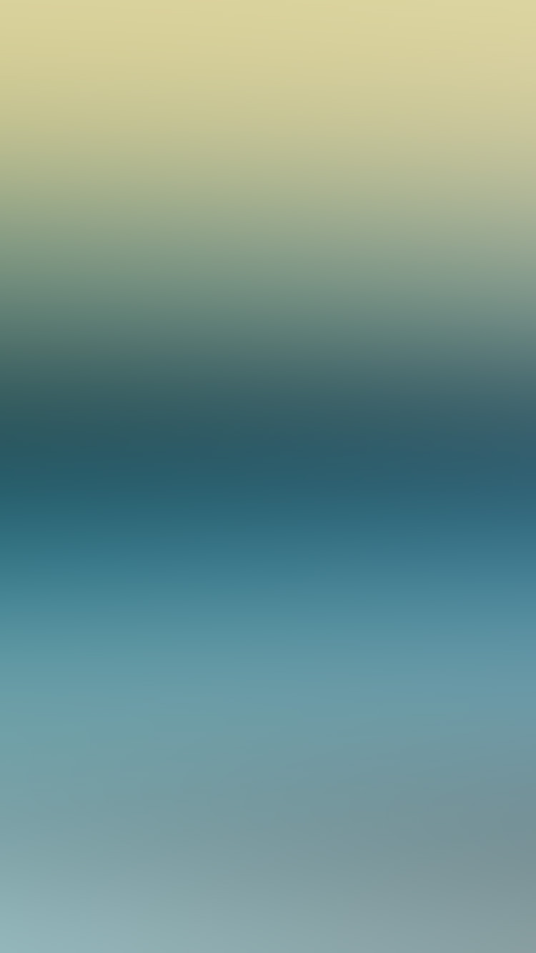 iPhone6papers.co-Apple-iPhone-6-iphone6-plus-wallpaper-sj84-blue-ocean-happy-day-gradation-blur