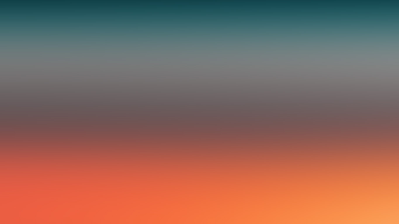 desktop-wallpaper-laptop-mac-macbook-air-sj85-red-green-sunset-gradation-blur-wallpaper