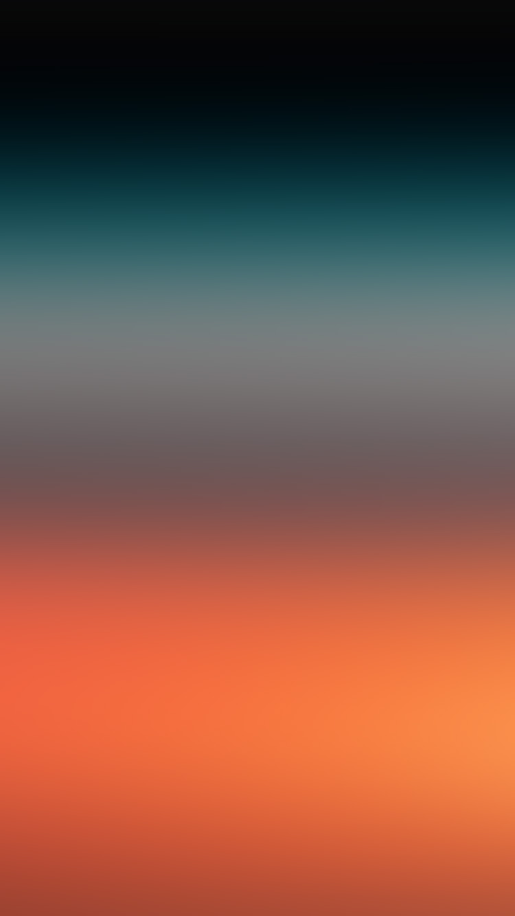 iPhone6papers.co-Apple-iPhone-6-iphone6-plus-wallpaper-sj85-red-green-sunset-gradation-blur