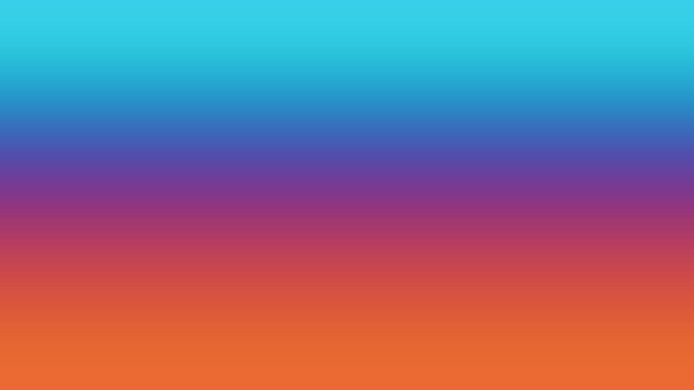 desktop-wallpaper-laptop-mac-macbook-air-sj86-hot-red-blue-gradation-blur-wallpaper