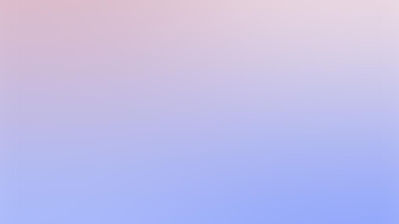 desktop-wallpaper-laptop-mac-macbook-air-sj88-purple-sunrise-morning-hd-gradation-blur-wallpaper