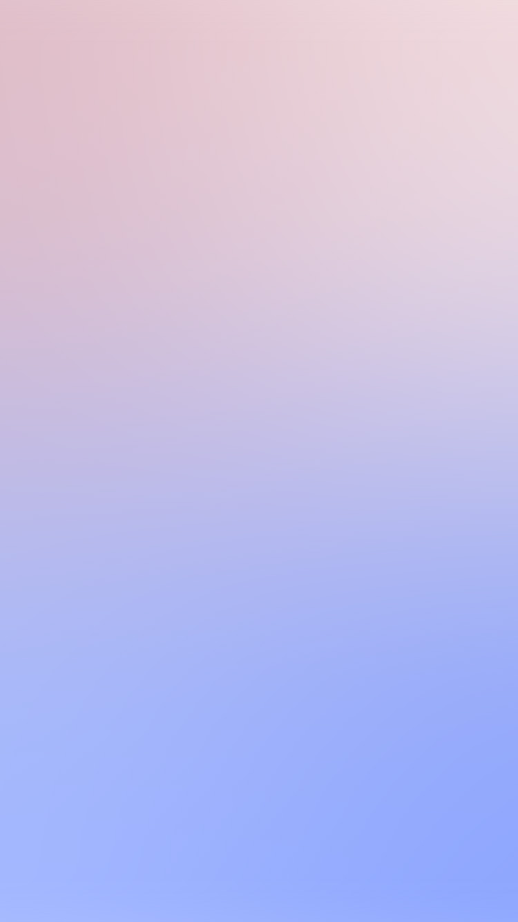 iPhone6papers.co-Apple-iPhone-6-iphone6-plus-wallpaper-sj88-purple-sunrise-morning-hd-gradation-blur