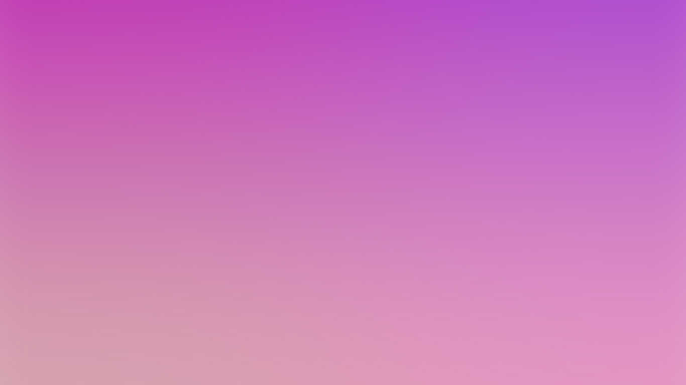 desktop-wallpaper-laptop-mac-macbook-air-sj89-pink-purple-morning-gradation-blur-wallpaper