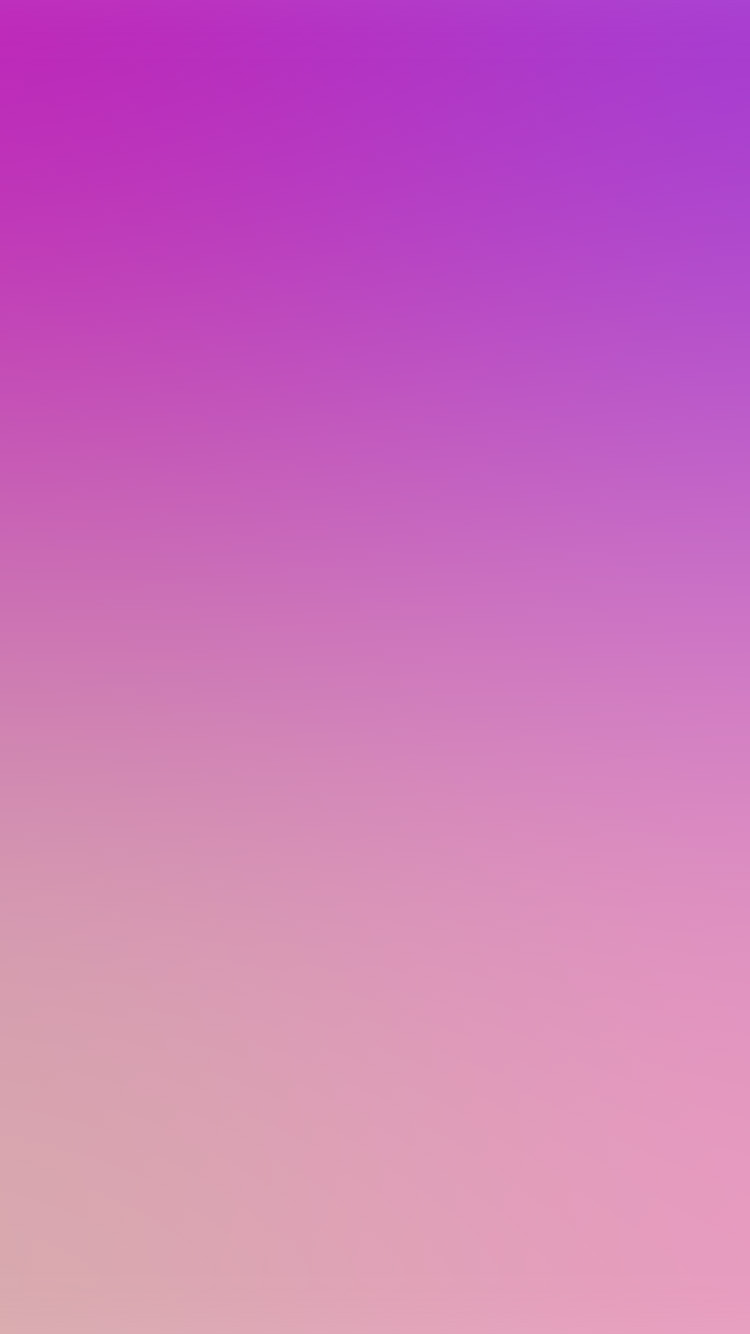 iPhone7papers.com-Apple-iPhone7-iphone7plus-wallpaper-sj89-pink-purple-morning-gradation-blur