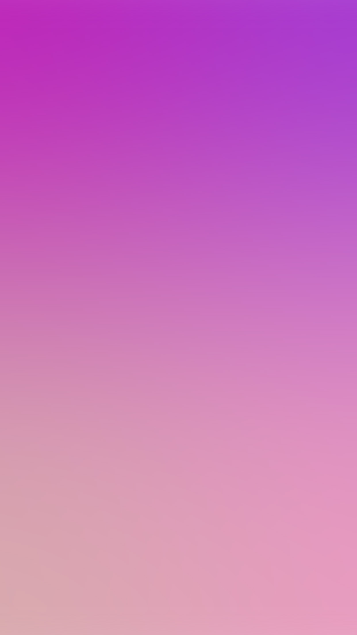 Pinkish Purple Wallpaper