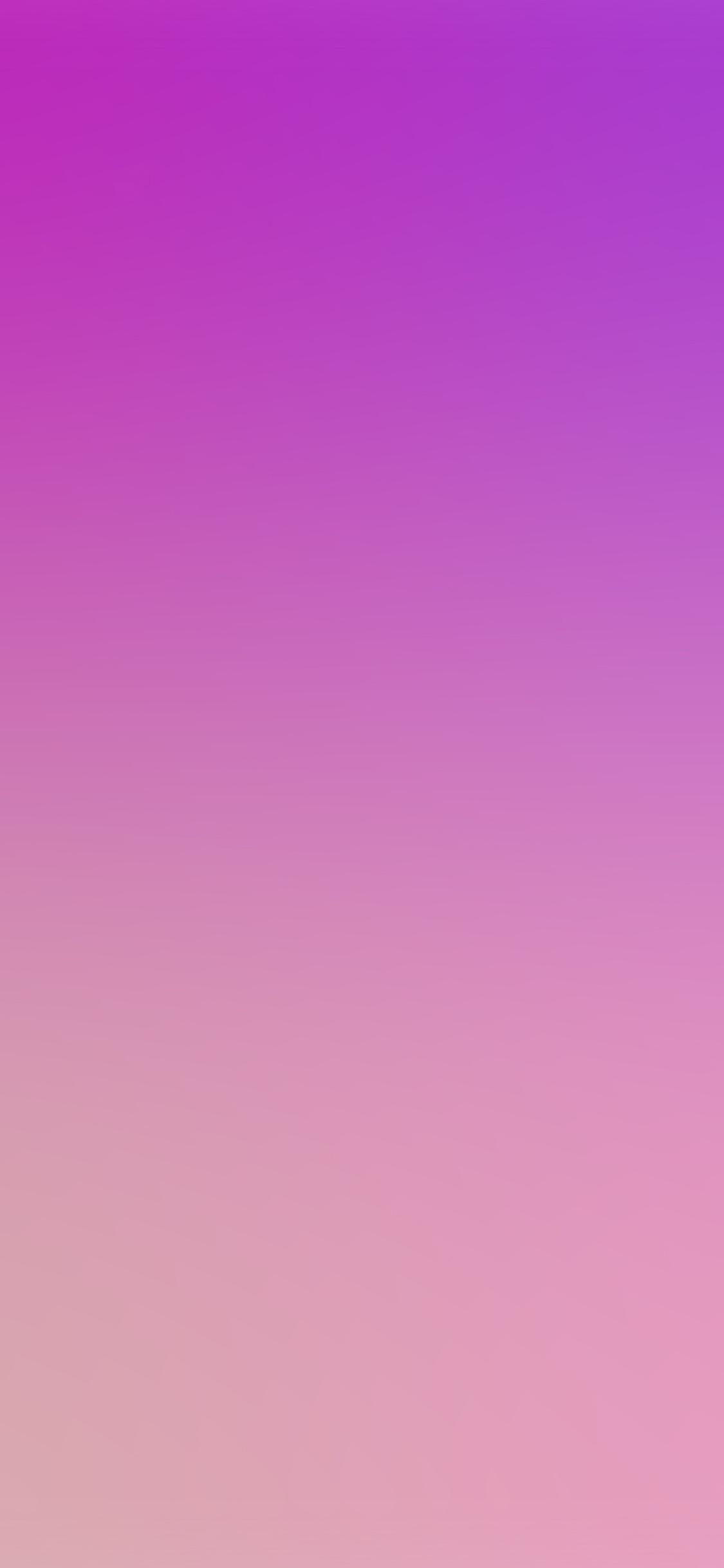 iPhoneXpapers.com-Apple-iPhone-wallpaper-sj89-pink-purple-morning-gradation-blur