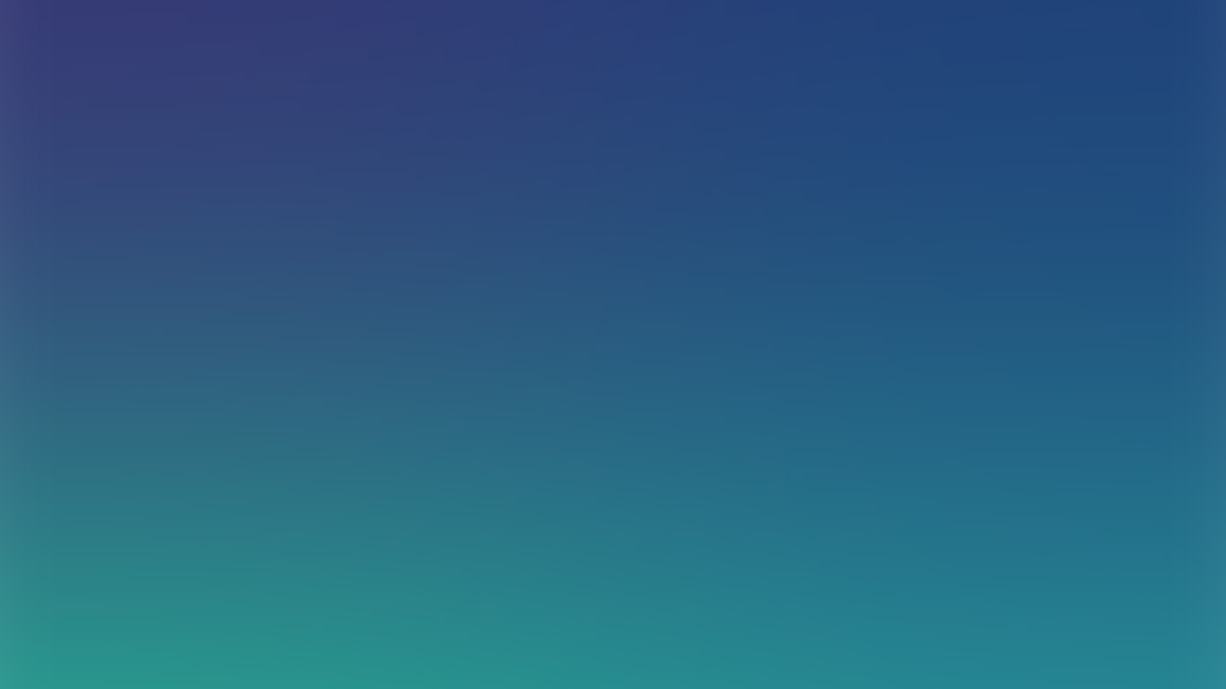 desktop-wallpaper-laptop-mac-macbook-air-sj90-blue-green-gradation-blur-wallpaper