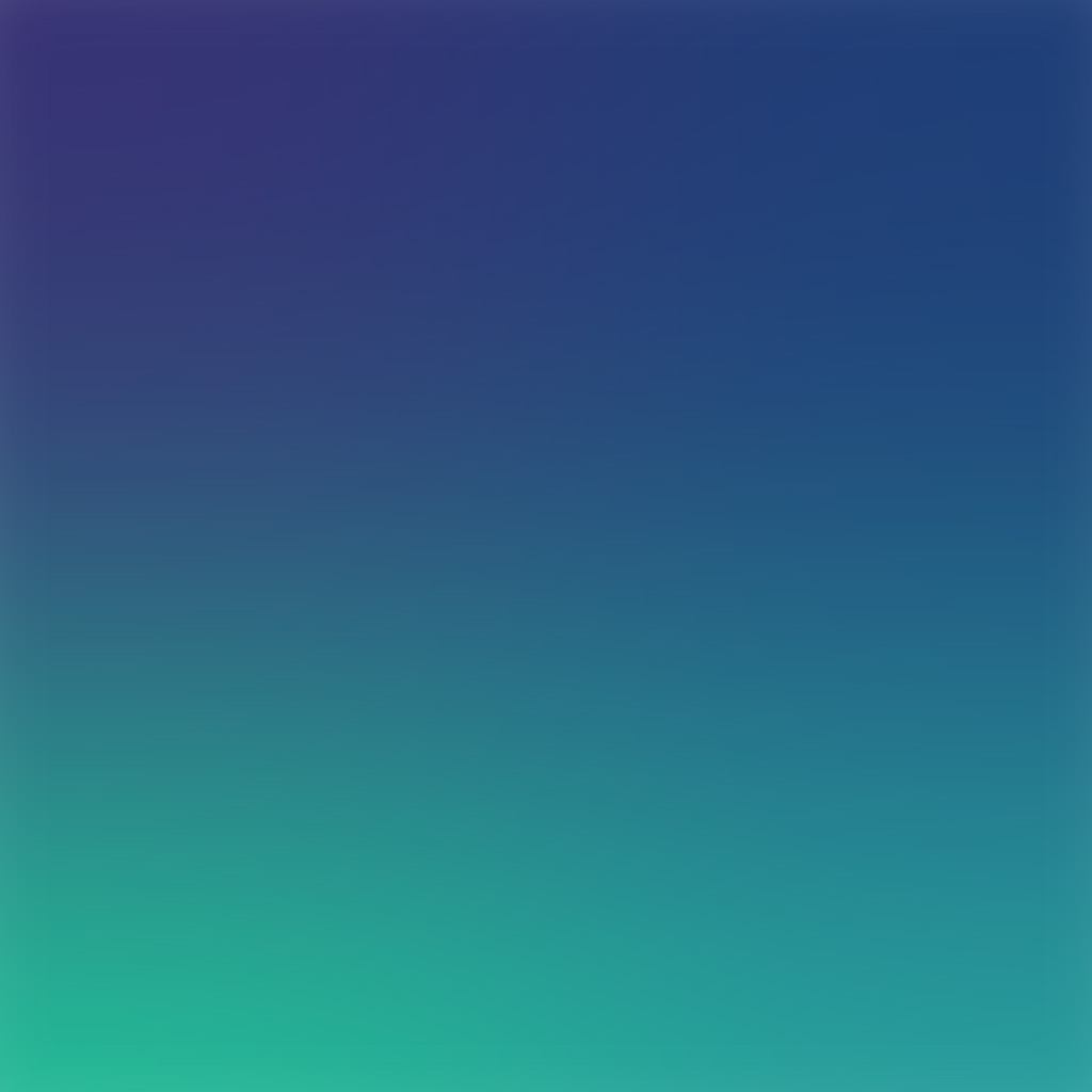 blur daily-best
