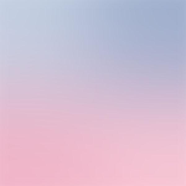 iPapers.co-Apple-iPhone-iPad-Macbook-iMac-wallpaper-sj91-soft-face-gradation-blur-wallpaper