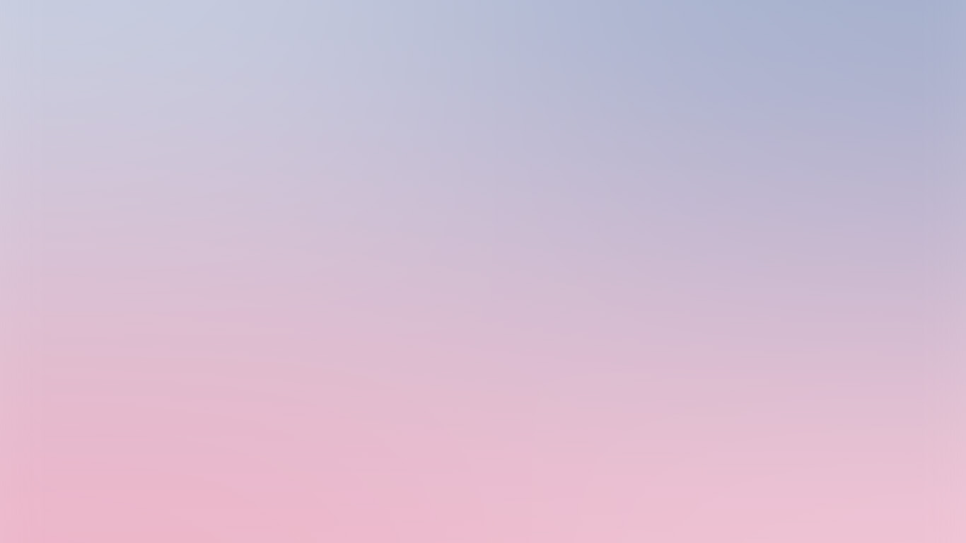 desktop-wallpaper-laptop-mac-macbook-air-sj91-soft-face-gradation-blur-wallpaper