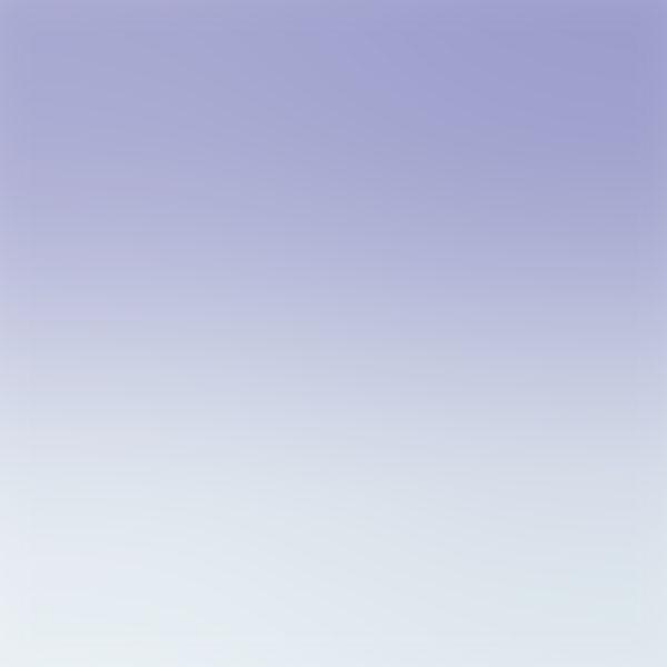 iPapers.co-Apple-iPhone-iPad-Macbook-iMac-wallpaper-sj92-blue-purple-light-gradation-blur-wallpaper