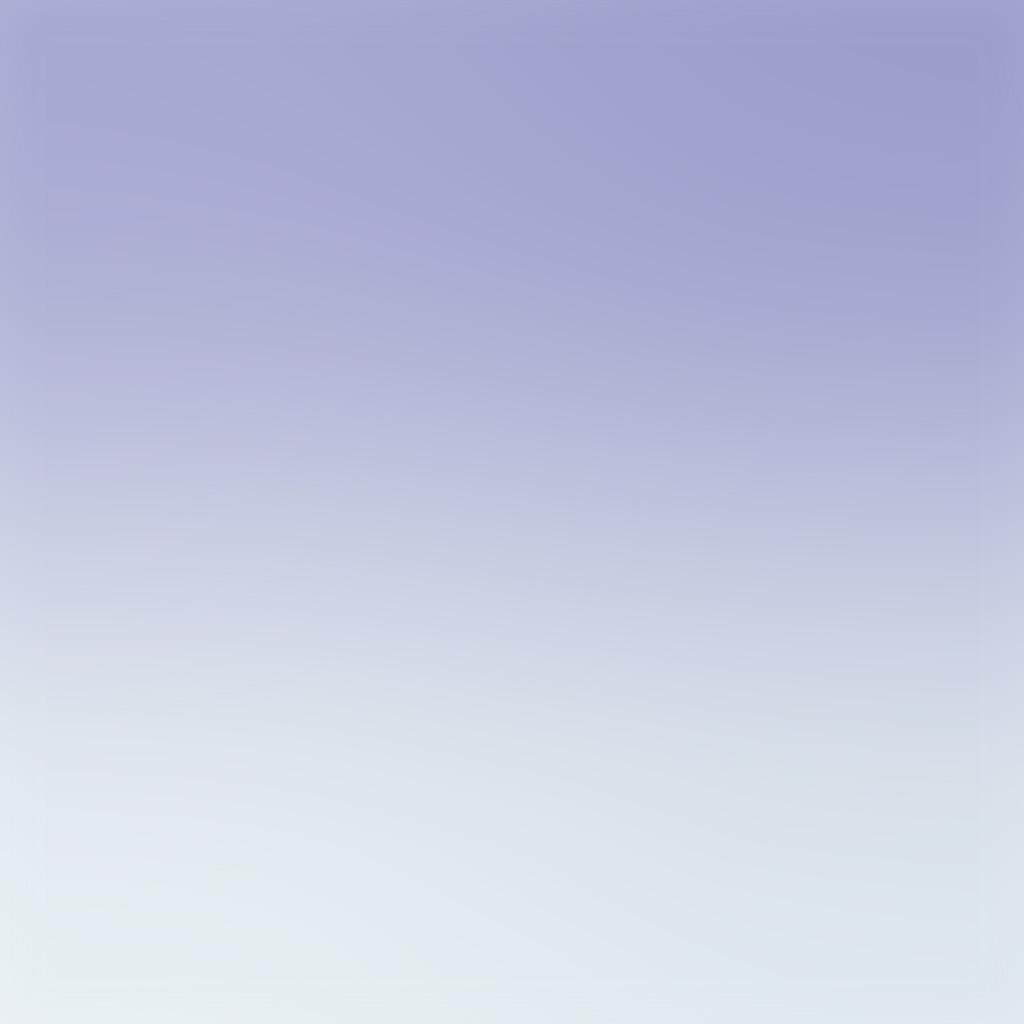 android-wallpaper-sj92-blue-purple-light-gradation-blur-wallpaper