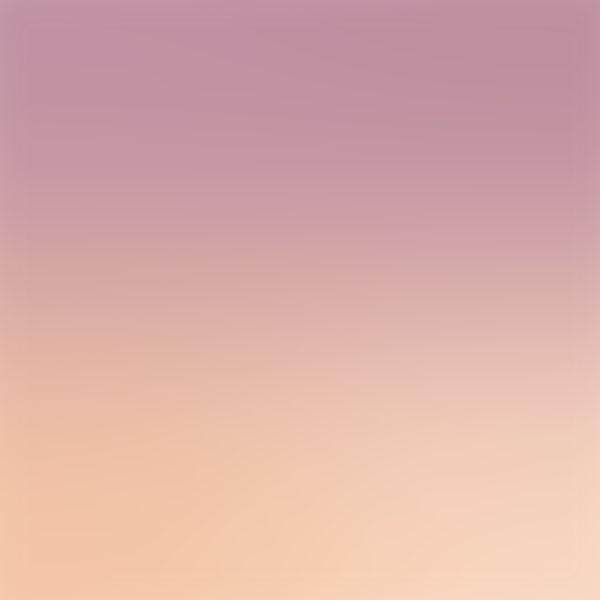 iPapers.co-Apple-iPhone-iPad-Macbook-iMac-wallpaper-sj93-pink-day-red-orange-gradation-blur-wallpaper