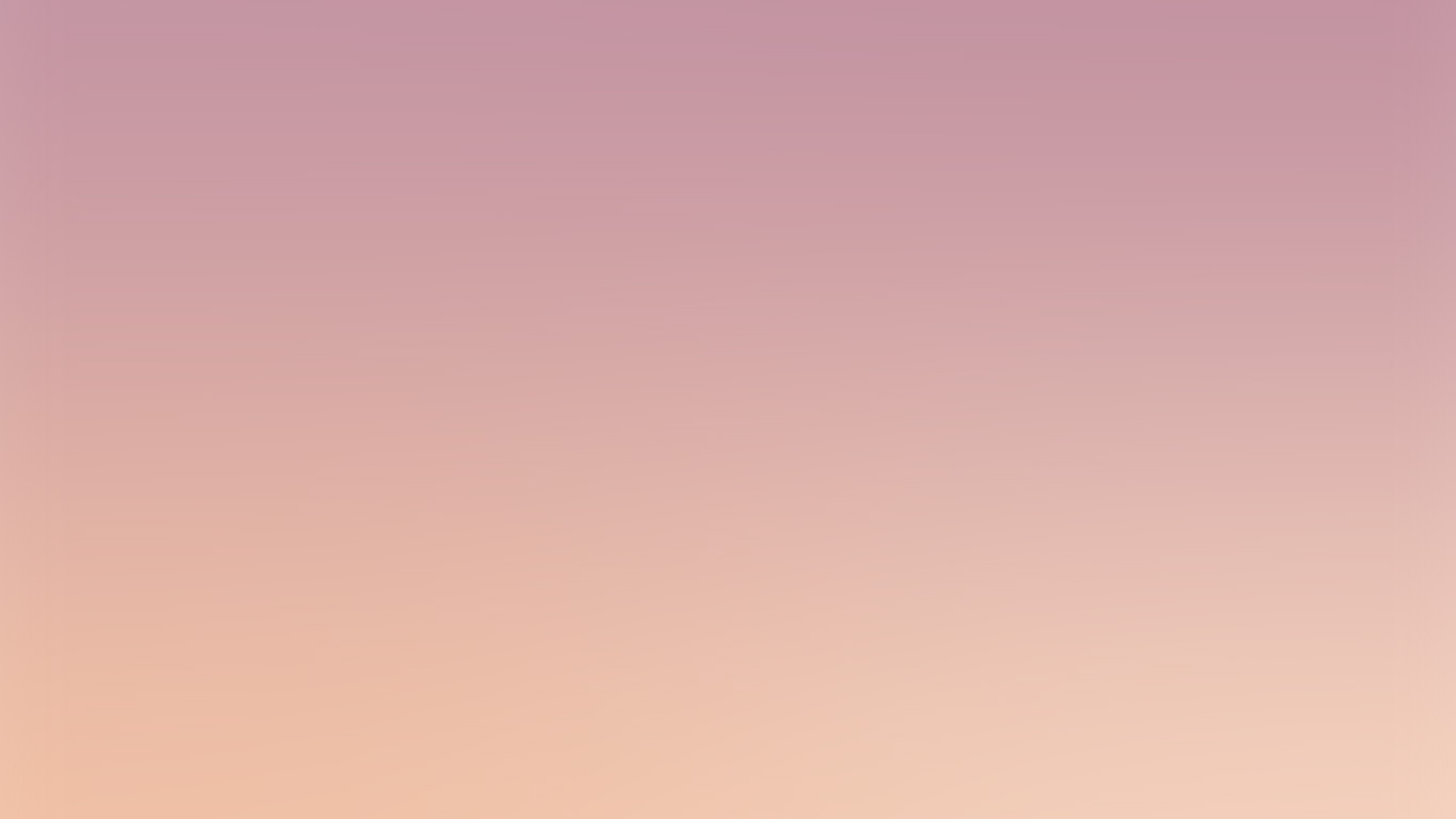 desktop-wallpaper-laptop-mac-macbook-air-sj93-pink-day-red-orange-gradation-blur-wallpaper