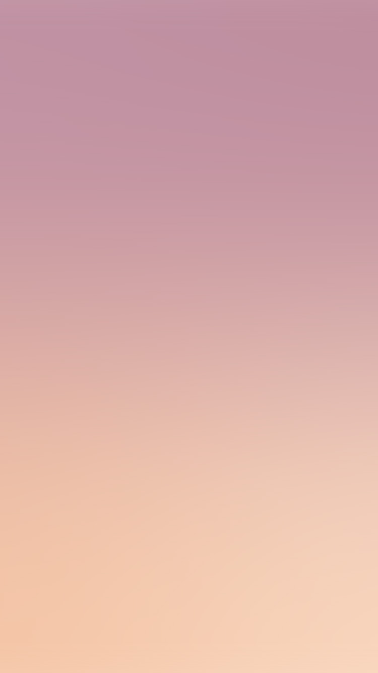 iPhone6papers.co-Apple-iPhone-6-iphone6-plus-wallpaper-sj93-pink-day-red-orange-gradation-blur