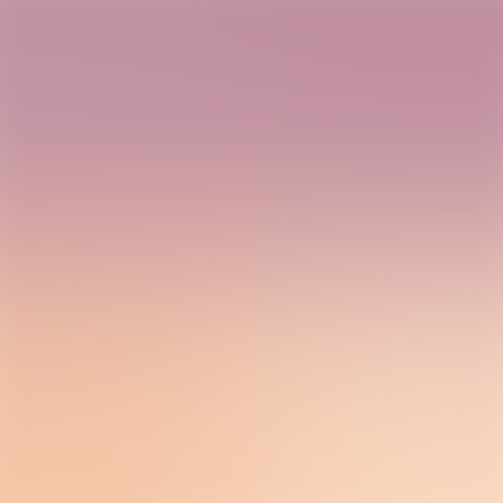android-wallpaper-sj93-pink-day-red-orange-gradation-blur-wallpaper