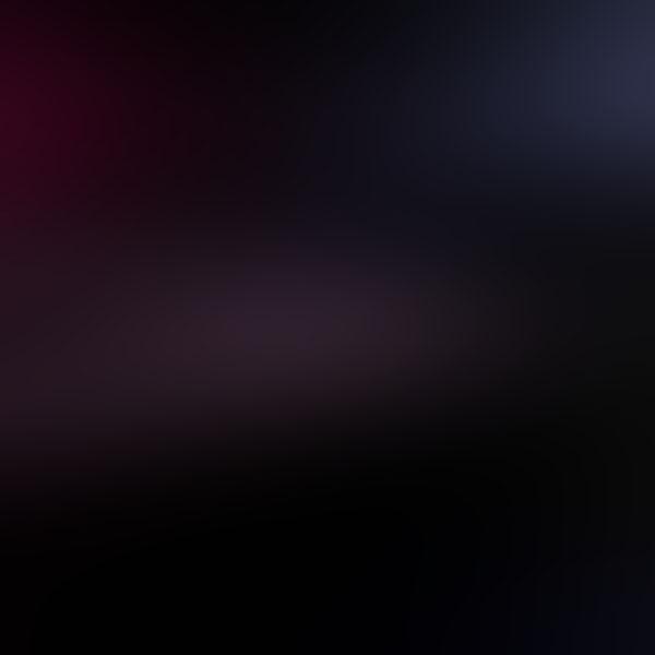 iPapers.co-Apple-iPhone-iPad-Macbook-iMac-wallpaper-sj94-blue-space-gradation-blur-wallpaper