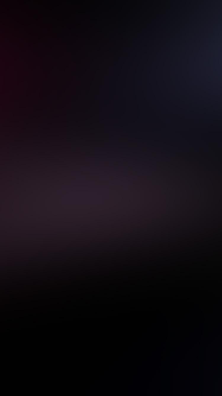 Papers.co-iPhone5-iphone6-plus-wallpaper-sj94-blue-space-gradation-blur