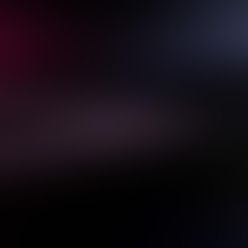wallpaper-sj94-blue-space-gradation-blur-wallpaper