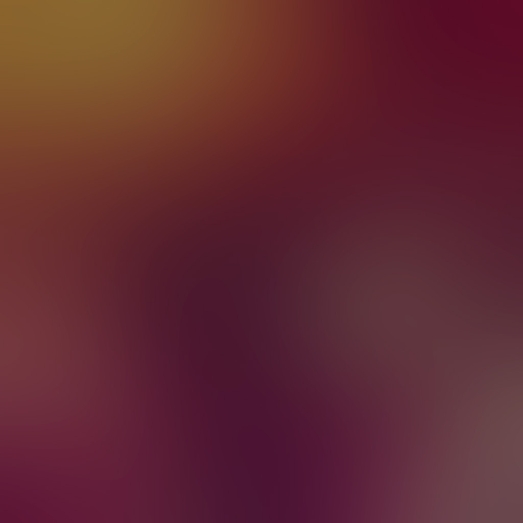 android-wallpaper-sj95-red-space-musicbank-gradation-blur-wallpaper