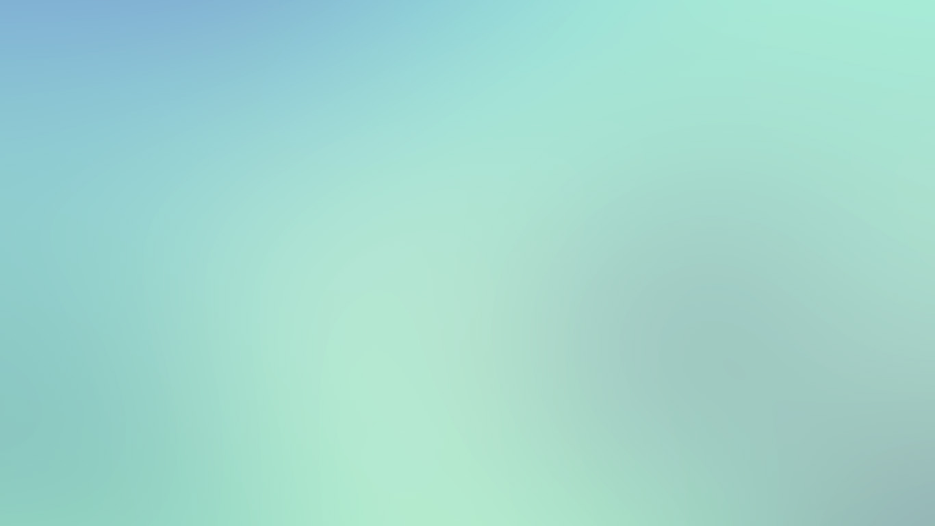 desktop-wallpaper-laptop-mac-macbook-air-sj96-blue-morning-shunshine-happy-gradation-blur-wallpaper