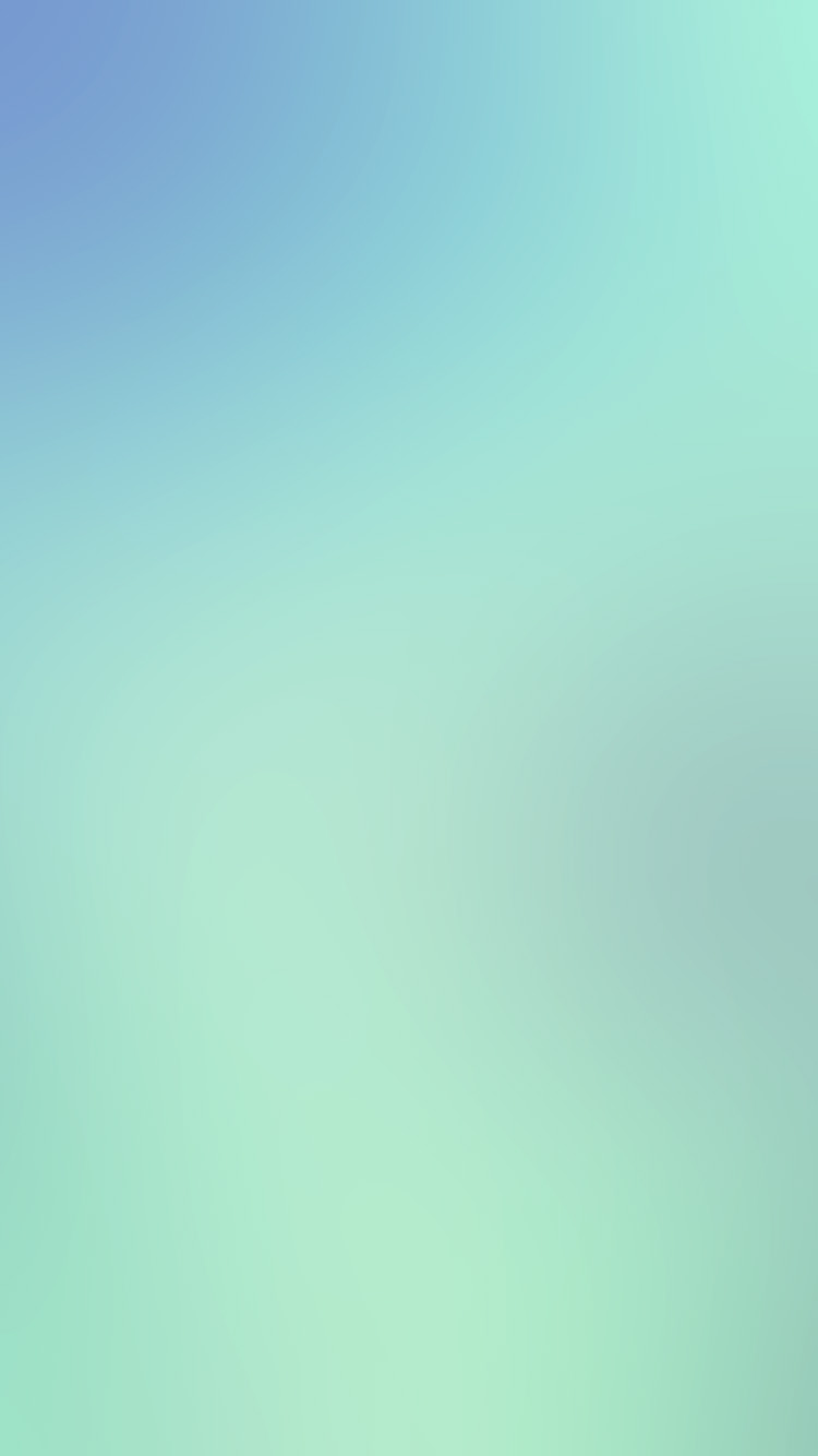 iPhone6papers.co-Apple-iPhone-6-iphone6-plus-wallpaper-sj96-blue-morning-shunshine-happy-gradation-blur