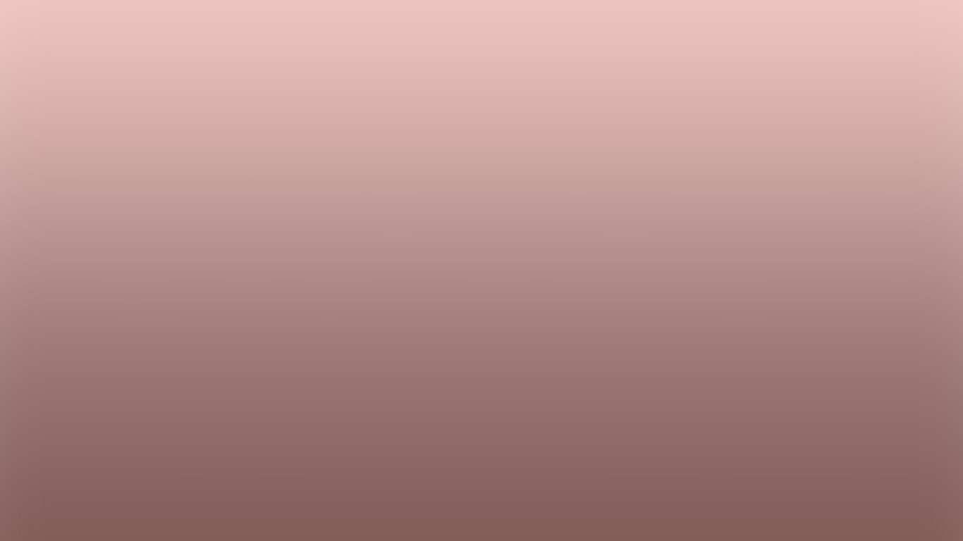 desktop-wallpaper-laptop-mac-macbook-air-sj97-rose-gold-pink-gradation-blur-wallpaper