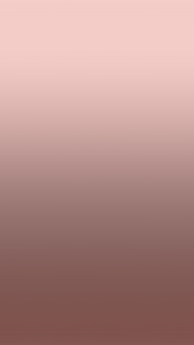 iPhone6papers.co-Apple-iPhone-6-iphone6-plus-wallpaper-sj97-rose-gold-pink-gradation-blur