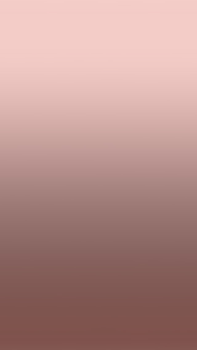freeios8.com-iphone-4-5-6-plus-ipad-ios8-sj97-rose-gold-pink-gradation-blur