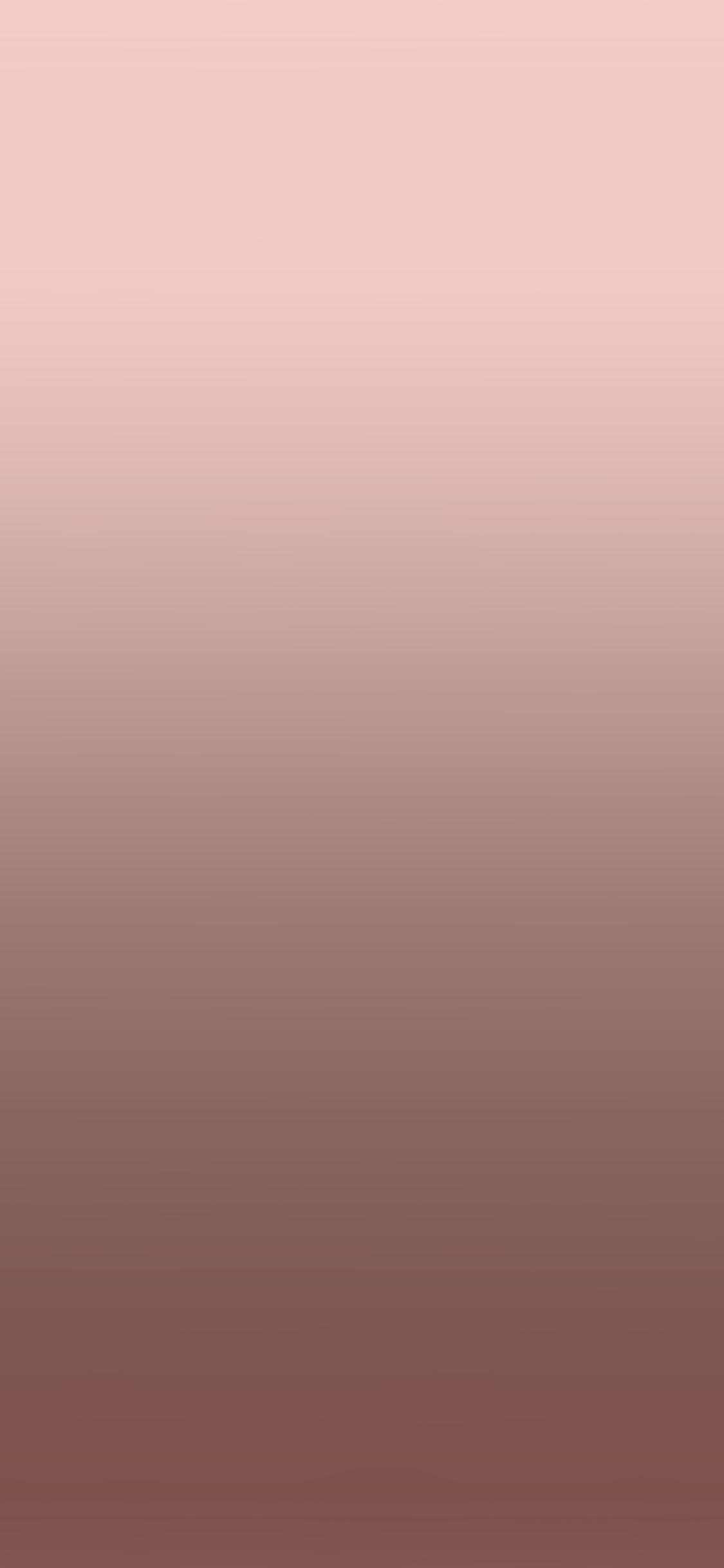 Iphonexpapers Com Iphone X Wallpaper Sj97 Rose Gold Pink
