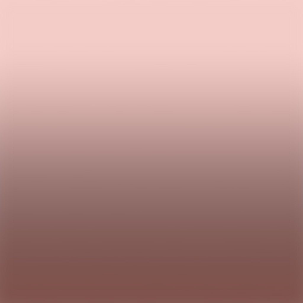 Papers Co Android Wallpaper Sj97 Rose Gold Pink Gradation Blur