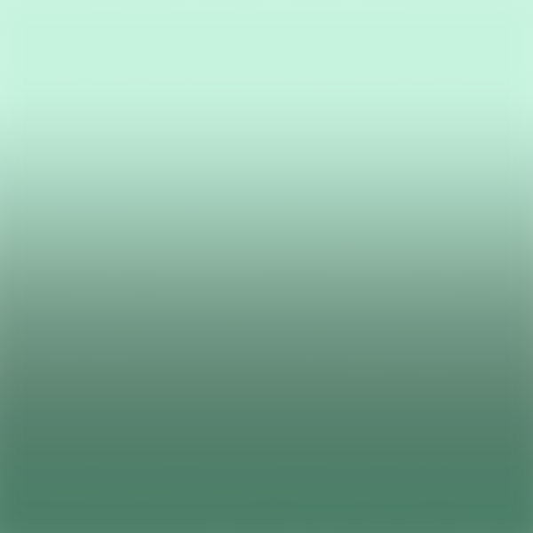 iPapers.co-Apple-iPhone-iPad-Macbook-iMac-wallpaper-sj98-green-gold-gradation-blur-wallpaper